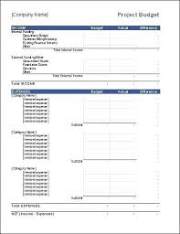 Simple Budget Plan Weekly Budget Planner College Plan Template Personal Budget