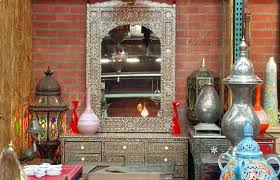 cheap moroccan furniture. Moroccan Prop Rental Los Angeles From Badia Design Inc. Cheap Furniture O