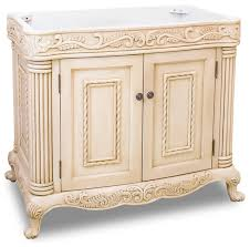 white bathroom vanity without top. modren bathroom jeffrey alexander antique ornate vanity without top traditionalbathroom vanitiesand and white bathroom vanity