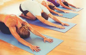 no matter what your yoga experience level and goals these three studios have plenty of cles to start or continue your practice