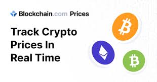 Managing transactions and the issuing of bitcoins is carried out the block time is 10 minutes. Bitcoin Btc Price Live Chart Analysis Blockchain