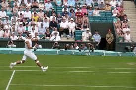 Rafael Nadal Birth Chart Rafael Nadal Parera Celebrity Biography Zodiac Sign And