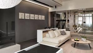 contemporary loft furniture. WCH Studio Contemporary Loft Style Apartment Furniture U
