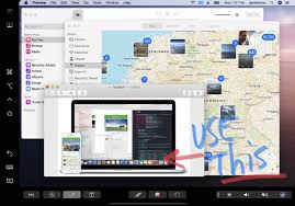 Hands On With Apples First Public Beta Of Macos 10 15 Catalina