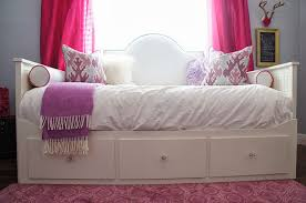 day beds ikea home furniture. best day beds ikea for home furniture ideas incredible a