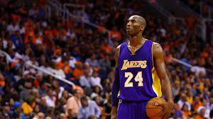 Free download Kobe Bryant Wallpapers HD ...