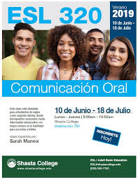 Flyer Jobs Spanish Sc18_2165 Esl 320 Main Flyer Summer_page_1 2