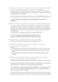 Assistant Interview Questions Kindergarten Interview Questions And Answers Interview Questions For