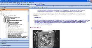 gator wire diagram 7 way gator database wiring diagram images sa 250 wiring diagram