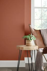 sherwin williams reveals earthy color