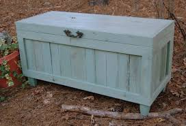 Chest for end of bed Bedside Extra Large Hope Chest End Of The Bed Bench blanket Storage Wedding Housewarming Gift Pinterest Extra Large Hope Chest End Of The Bed Bench blanket Storage