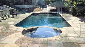 Geometric Swimming Pool Designs Roman Grecian Style Swimming Pool Designs