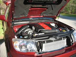 Gadget's 2006 4Runner V6 Sport 4X4 - Toyota FJ Cruiser Forum