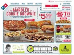 dominos woonsocket ri una pizza boonville in 47601 pizza and delivery