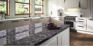 kitchen countertops. Exellent Kitchen Designer Collection 2017 On Kitchen Countertops P