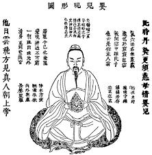 """Résultat de recherche d'images pour """"taoist history"""""""