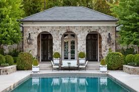pool house plans ideas. 22 Fantastic Pool House Design Ideas Plans E