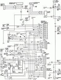 de396a fig14 1984 2 8l engine wiring 1984 Goldwing Wiring Diagram Wiring Diagram for 89 GL1500