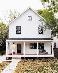Marvellous Simple Farm House Plans Ideas - Best idea home design .