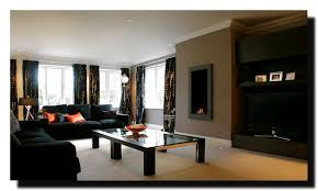 what color should i paint my living room brown furniture what rh ashandbloom com what color