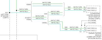 2009 dodge wiring diagram who has one competition diesel com click the image to open in full size