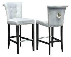 bar furniture wayfair stools uk wayfairca black leather counter jasper cosmopolitan kitchen outstanding stool l chairs