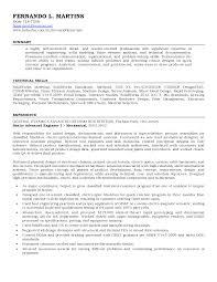 5 Custom Essay Lazilygrafix Konsult Ab Packaging Design Engineer