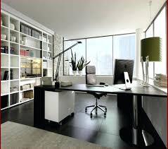 modern home office desks uk. Modern Home Office Furniture Desks On Beautiful Decorating Online . Uk