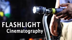 cheap diy lighting. flashlights u0026 magnifying glasses the dirt cheap diy approach to 3point lighting diy