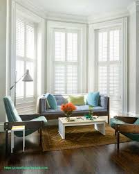 bay window furniture living. Interior Design Living Room Bay Window New How To Arrange Furniture In Small With M