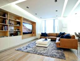 ceiling indirect lighting. Indirect Ceiling Lighting Offers Comfort Ideas Tray . E