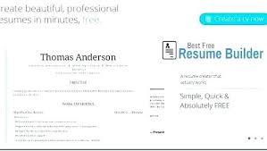 best resume builder websites resume template for high school students best resume building