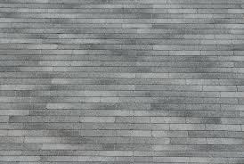 bathroom tile texture. Unique Grey Bathroom Tile Texture Public
