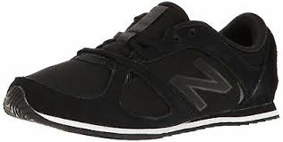 New Balance Womens 555 Lifestyle Fashion Sneaker Suede Mesh