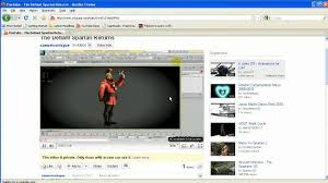 how to create a video how to create your own screen captured video tutorials with free