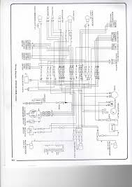 motorguide wiring diagrams images of motorguide trolling motor control wiring diagram wire yamaha dt50 wiring diagram image wiring diagram
