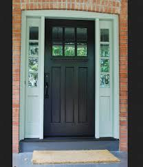 exterior front doors with sidelightsExterior Wood Front Doors With Sidelights  Interior Home Decor