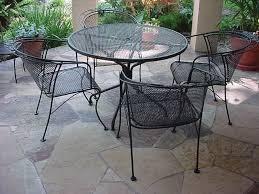 outdoor furniture restoration. Beautiful Furniture PowderCote Of Texas Inc  Patio Furniture Refinishing Maximum  Protection Restoration Finish Throughout Outdoor T