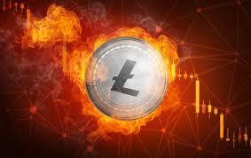 Litecoin Price Ltc Technicals Weak Bitcoin Dragging