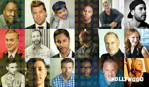 eighteen celebrities and industry leaders explain how to come out eighteen celebrities and industry leaders explain how to come out in hollywood vice