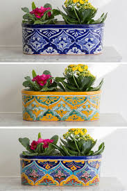 Best 25+ Mexican style kitchens ideas on Pinterest | Tacos pastor ...