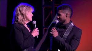 Georgia Music Hall of Fame Awards, 2011 - Mama Jan Smith Ft Justin Bieber  and Usher - YouTube
