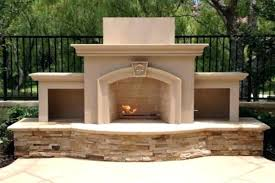 cost to install indoor outdoor fireplace prefab fireplaces firepl
