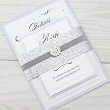 appealing personalised invitation cards uk 67 for your wedding Wedding Invitations With Rsvp Included Uk wedding invitations and rsvp cards together with personalised latest trend of personalised invitation cards uk 63 in barbie birthday invitation card wedding invitations with rsvp cards included uk