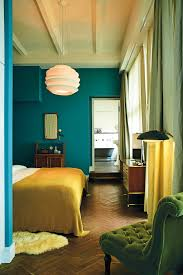 Loft Bedroom Privacy Berlins Best Loft Style Apartments And Hotels Where To Stay In
