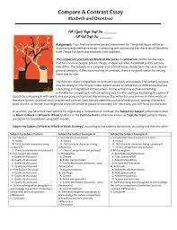 comparison essay introduction example define descriptive to a poem   017820795 1 5ebeb78613bc43aab2211bda27f4f8a5 png introduction paragraph comparison essay ex introduction to comparison essay essay full