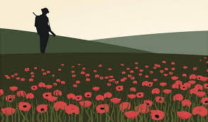 Image result for pictures of remembrance