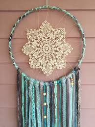 Materials For A Dream Catcher Dream Catcher Materials Handmade Gifts 100 websiteformore 47