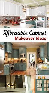 Kitchen Projects 17 Best Ideas About Diy Kitchens On Pinterest Diy Kitchen Diy