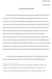 school rules essay essay on my school library in english jobs